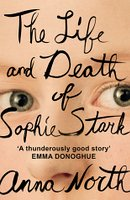 New Zealand's Top Mummy Blogger Parenting Travel Blog Family Summer Reading List Book review The Life and Death of Sophie Stark